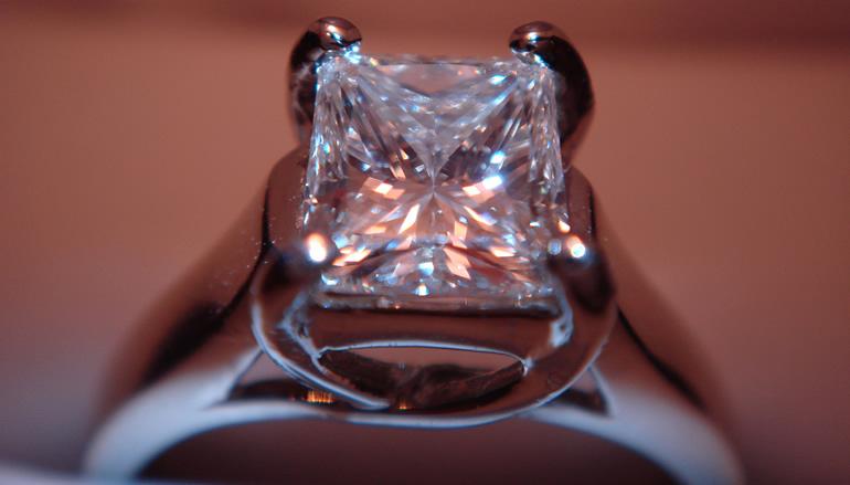 6d91b5659ac Dicas para conservação de joias. Veja como é fácil - Compro Ouro BH