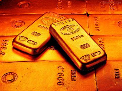 Barra Ouro Puro Saiba quanto de ouro tem em cada quilate (K)