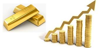 Investir em Ouro – Um dos mais rentáveis e seguros investimentos