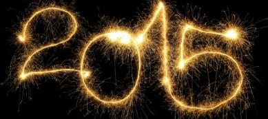 A Compro Ouro BH deseja a todos um feliz 2015