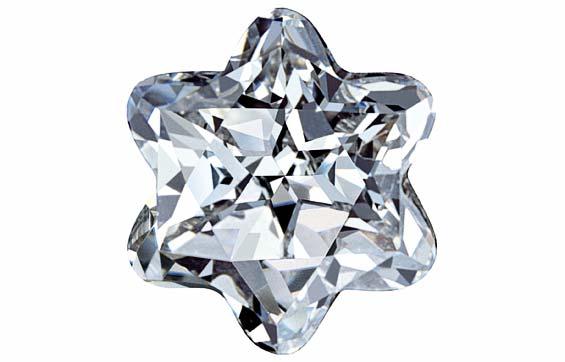 Diamante_Mont_Black