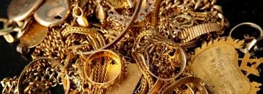 Quase Tudo sobre Ouro