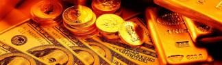 A Cotação do Ouro – Entenda como funciona