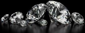 Entenda o que é uma Pedra Preciosa?