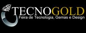 Conheça a TECNOGOLD, uma feira de Tecnologia, Gemas e Design