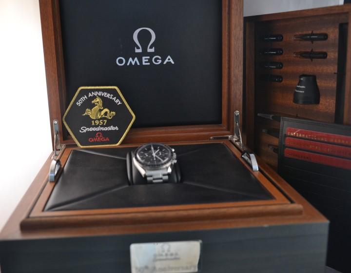 a02b2163b9c estojo-relogio-omega-estojos-para-joias-luxo - Compro Ouro BH - Venda seu  ouro e joia e faça dinheiro. Compra de Ouro
