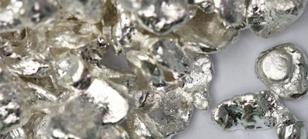 prata-pura-compramos-prata-pura-granulada