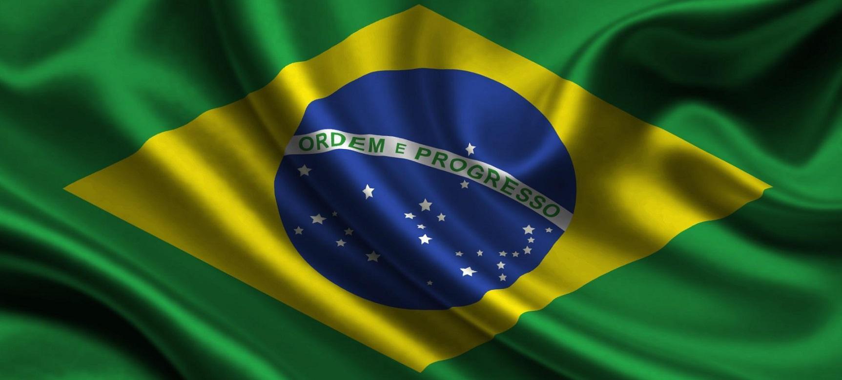 RECUPERAÇÃO DA ECONOMIA NO BRASIL