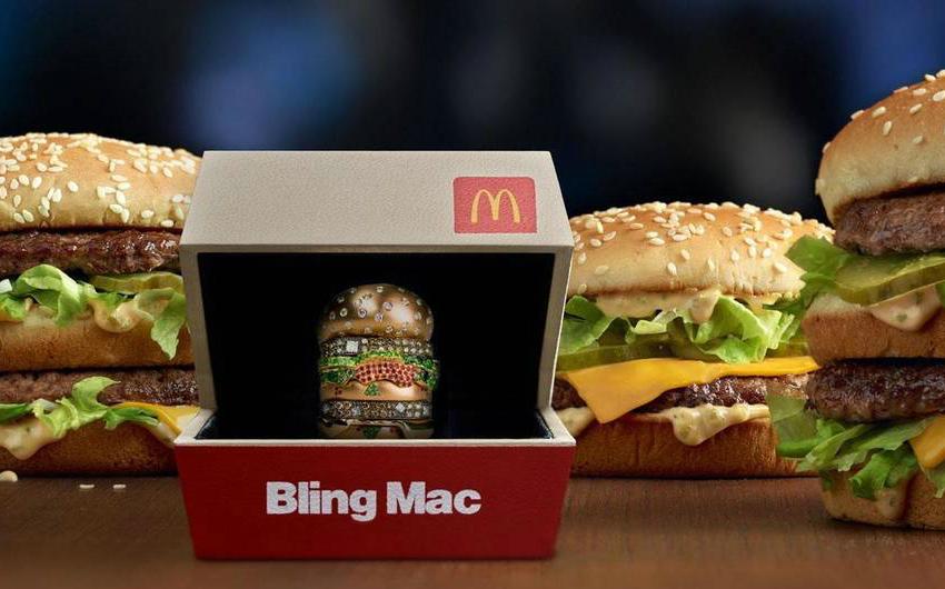 Premio McDonald's
