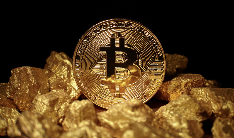 investimento em moeda digital bitcoin