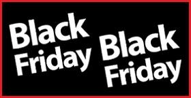 Black Friday deverá aquecer a venda de Joias