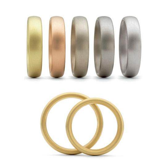 ligas de ouro, teor de ouro, quilates