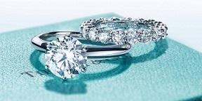 5 curiosidades sobre joias Tiffany que você precisa conhecer