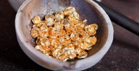 Afinal, quais são as diferenças entre ligas de ouro, teor de ouro, quilates?