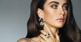Conheça as principais marcas de joias brasileiras