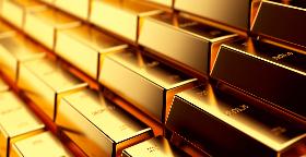 Como são negociados os certificados de ouro? Entenda agora mesmo