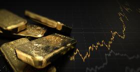 ETFs de ouro: qual a diferença entre eles e ouro mercadoria
