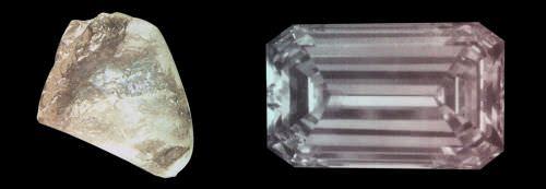 Presidente Vargas: O Maior Diamante Brasileiro