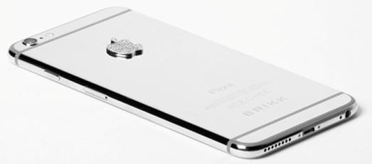 Iphone_Plus_6