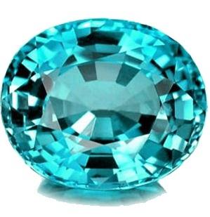Tourmalina-Paraiba-Azul