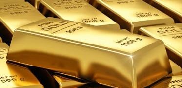 Saiba quanto de ouro tem em cada quilate (K)