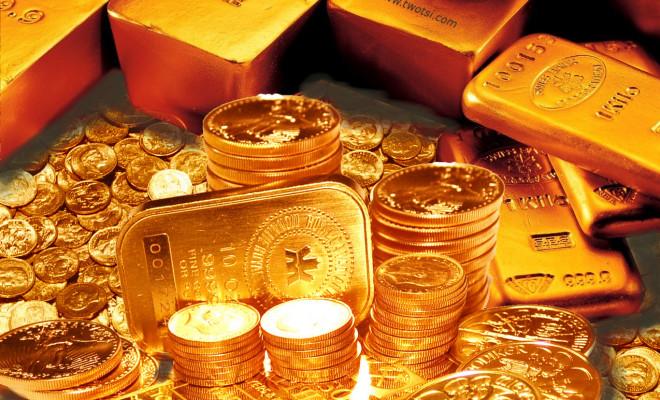 Investir_Investimento-Ouro