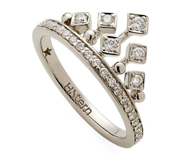 Anel_H_Stern_Diamante