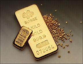 Ouro_Compra_Bolsa_Valores