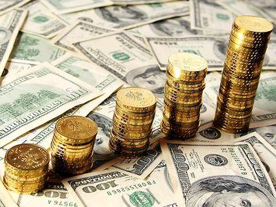 Dolar_Ouro_Alta