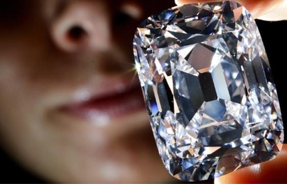 Ouro_Diamante_Platina