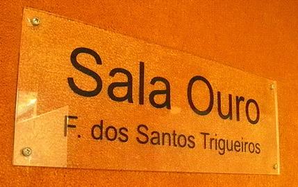 Ouro_BH_Compra_Vende