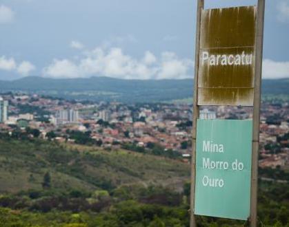 Mina_Ouro_Minas_Gerais