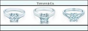 O Diamante Lucida® da Tiffany & Co.