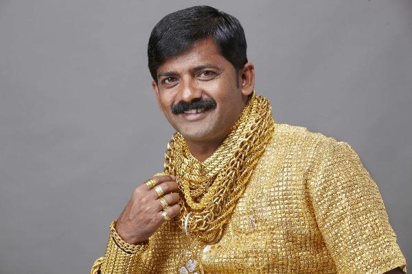 Vender_Ouro_Comprar_Ouro