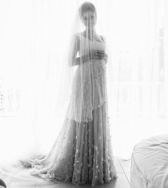 CasamentoSophieCharlotte ouro joias talento joias bh