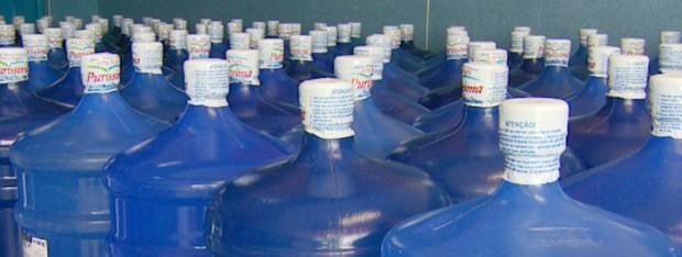 Dengue Prevenir Agua Mariana