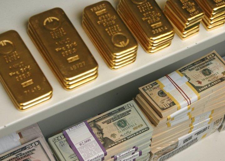 cotacao dolar ouro preco