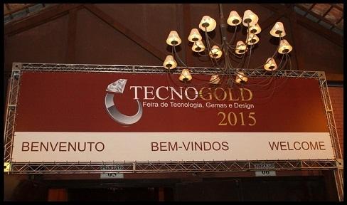 TECNOGOLD COMPRA DE OURO E METAIS PRECIOSOS BELO HORIZONTE