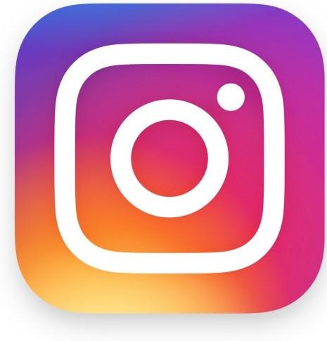 Instagram Logo Rede Social Compro Ouro BH
