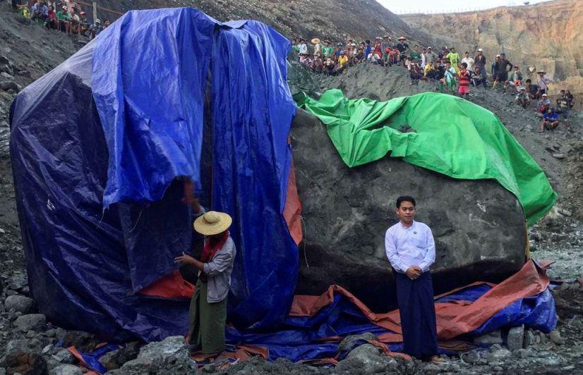 pedra-de-jade-gigante-encontrada