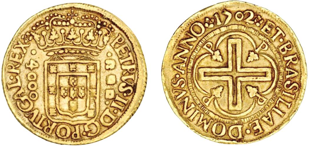 moedas-de-ouro-brasileiras-raras