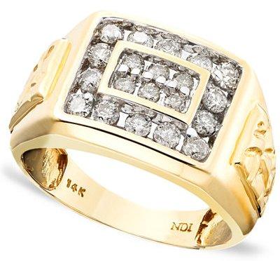 anel-em-ouro-14k