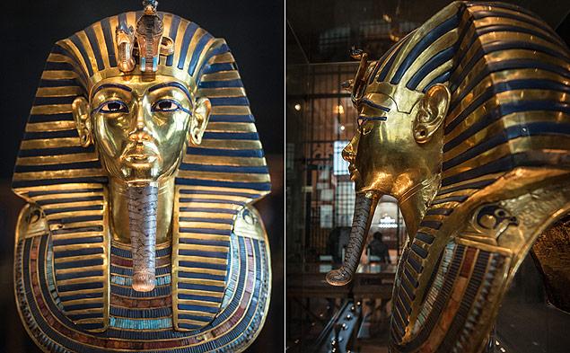 mascara-tutancamon-ouro