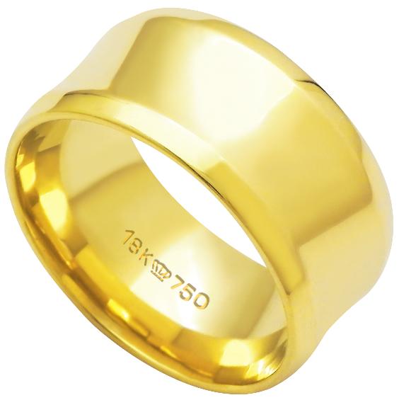 ouro-18k-750-compramos-e-vendemos