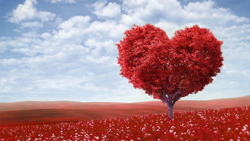 Dia dos Namorados Compro Ouro BH