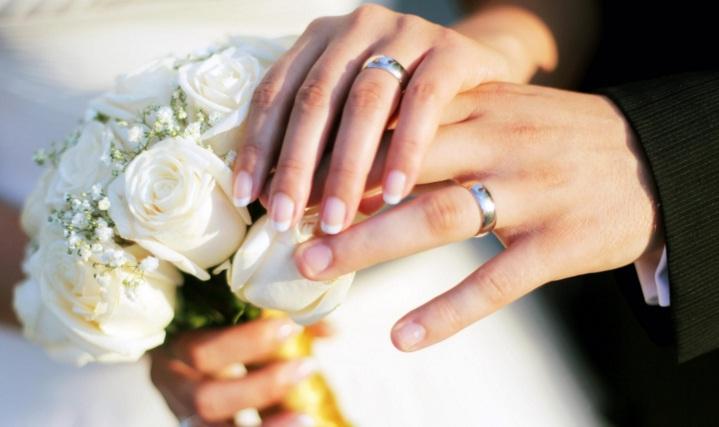 Alianca Casamento COMPRAR VENDER OURO