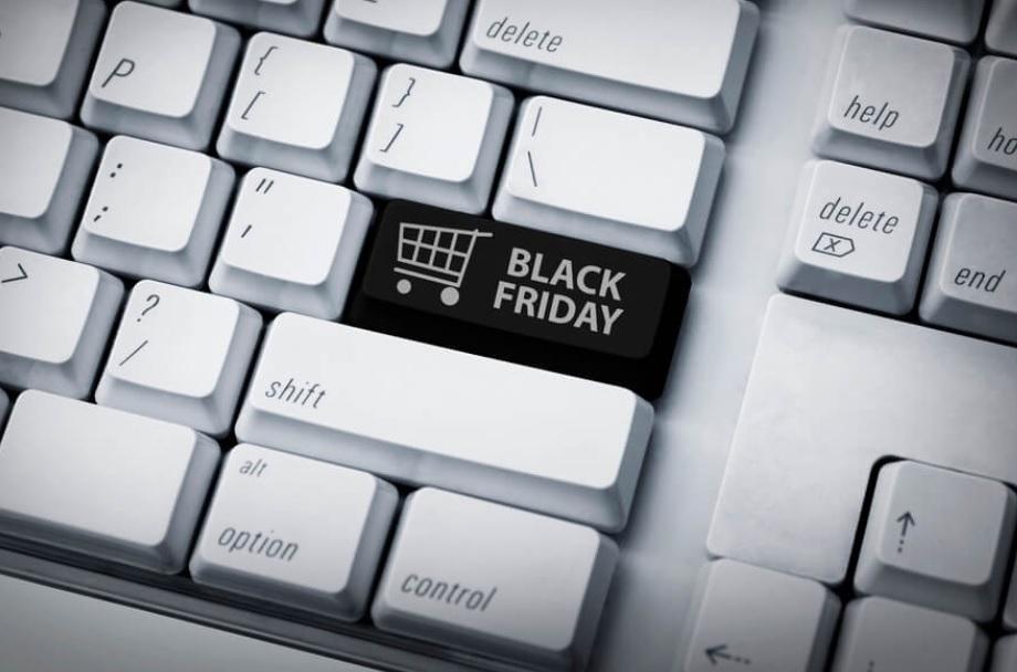 black friday internet lojas virtuais
