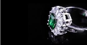 Você conhece os principais tipos de pedras preciosas?