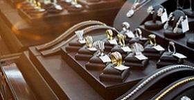 Quais são as marcas de jóias mais caras do mundo?