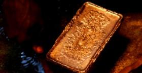 """5 coisas que você precisa saber sobre o """"Ouro Puro"""""""